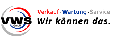 VWS GmbH